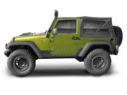 07 jeep wrangler all things jeep jeep wrangler jk 2 door 2007 2018 summer tops