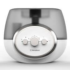 humidificateur d air chambre humidificateur d air à la maison muet chambre enceintes femmes