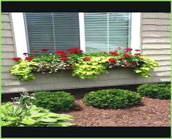 window box planter window sill planter box plans u2013 godiet club