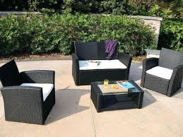 Outdoor Patio Furniture Sales Outdoor Patio Furniture Sale Artrio Info