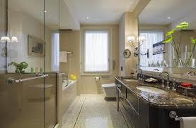 download modern master bathroom designs gurdjieffouspensky com fresh inspiration modern master bathroom designs chic and creative 13