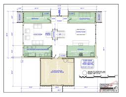 large tiny house plans large tiny house plans christmas ideas home decorationing ideas