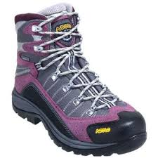 womens boots for hiking asolo boots s waterproof suede drifter hiking boots a23011 783