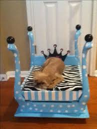 Cats In Dog Beds 119 Best Dog Bed Ideas Images On Pinterest Doggie Beds Diy
