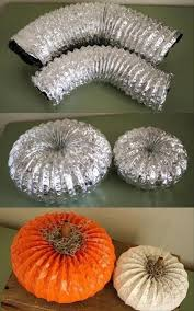 thanksgiving craft ideas dump a day