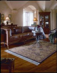 Area Rug Cleaning Tips 23 Best Area Rug Cleaning Images On Pinterest