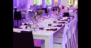 event rentals and furniture rentals in miami florida so cool events