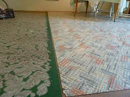 Rug Runners For Sale Rug Runner As Rug Runners For Inspiration Linoleum Rugs Rugs Ideas