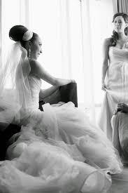 hilary duff wedding dress a sweet hilary duff inspired wedding the magazine