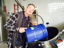 elder walker cilurzo and walker discuss brewing pliny at firestone walker