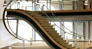 Staircase Banister Ideas 10 Stylish Staircase Handrail Ideas To Get Inspired Diy Home