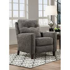 southern motion 1626 recliner bella discount furniture at hickory