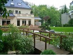 garten landschaftsbau berlin garten und landschaftsbau berlin garten landschaftsbau berlin