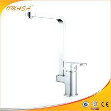 wolverine brass kitchen faucet charming wolverine brass faucet wolverine brass kitchen faucets