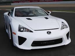 lexus suv in south africa lexus lfa 2011 pictures information u0026 specs