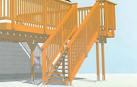 deckstairs 000 jpg