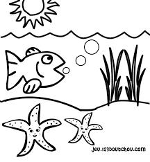 coloriage maternelle les beaux dessins de meilleurs dessins à