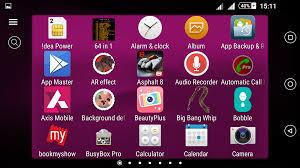 velvet apk royale velvet pink xz theme 1 0 7 apk android