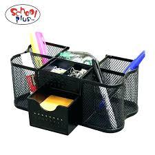 Wire Mesh Desk Organizer Wire Desk Organizer Wire Desk Organizer With File Folder Model