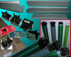 Toner Mesin Fotocopy Minolta mesin fotokopi merupakan alat yang cukup penting dalam membantu anda