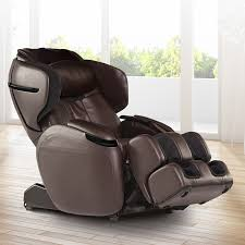 Whole Body Massage Chair Wholebody