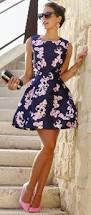 best 25 formal dresses ideas on pinterest champagne prom