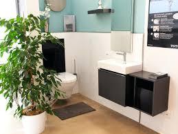 komplettes badezimmer komplettes badezimmer badausstellung 01 angebot vogelmann