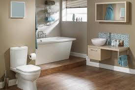 bathrooms design bathroom designs for small spaces victorian