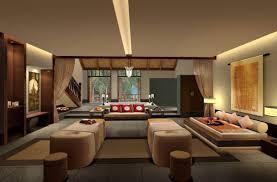 Decoration Spa Interieur Zen Decorations Pueblosinfronteras Us