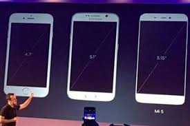 xiaomi mi5 photos xiaomi mi5 priced at rs 21 000 launched top 5 features to