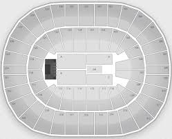 seating charts for justin bieber u0027s believe tour tba