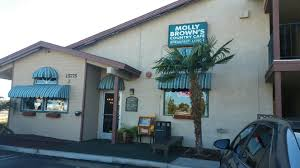 molly brown u0027s country cafe victorville ca 92394 yp com