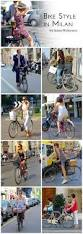 the cyclechic blog cyclechic 146 best bike style images on pinterest bike style cycle chic