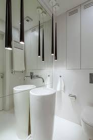 lovely pendant lights for bathroom 44 on sloped ceiling lighting