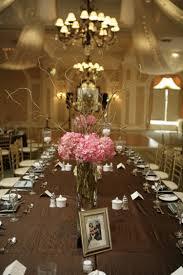 Catholic Home Decor Wedding Ceremony At St Annes Catholic Church Formal Ballroom Image