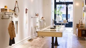 a luxury furniture designer u0027s latest project reviving co design
