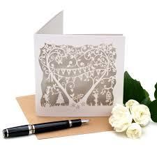 60th wedding anniversary greetings diamond wedding anniversary hummingbird card company
