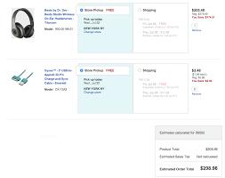 best black friday deals on beats studio wireless headphones beats by dre 9to5toys