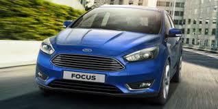 ford focus model years ford focus sedan pricing reviews j d power cars