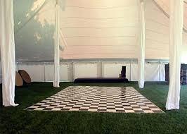 outdoor floor rental party solutions china rentals throughout floor