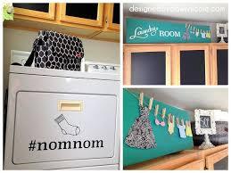 laundry room makeover u0026 a renter friendly cabinet makeover hometalk