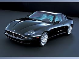 maserati 2001 maserati coupe price modifications pictures moibibiki