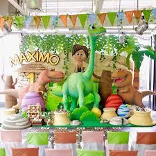 dinosaur birthday party kara s party ideas the dinosaur birthday party kara s party