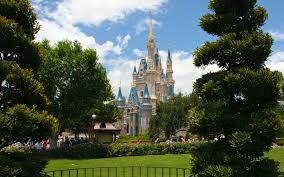 Save Money On Disney World How To Save Money At Walt Disney World Travel Leisure