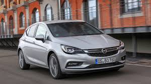 opel christmas opel astra gets new biturbo 1 6 diesel engine