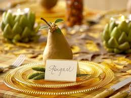 52 best fall tabletop decor images on decoration fall