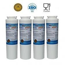 Kitchen Aid Water Filter by Whirlpool Refrigerator Water Filters Quick Water Filters