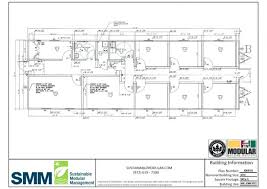 Floor Plan Office Layout Articles With Office Plan Layout Pdf Tag Plan Office Layout