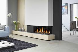 contemporary modern corner fireplace designs design idea for