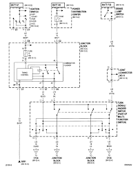 2010 dodge ram headlight wiring diagram 01 dodge ram wiring
